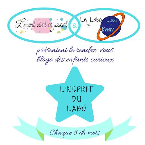 Logo-rendez-vous-l-esprit-du-labo